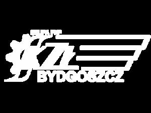 fot. KZŁ Bydgoszcz Sp. z o.o.